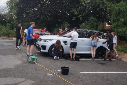Car Wash2